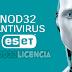 NOD32 Licencias, Seriales y Llaves 2019 Gratis