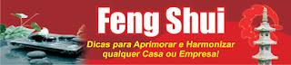 Feng Shui-Guia Completo para uma Vida de Sucesso!