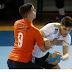 Ο Φίλιππος Βέροιας συμπλήρωσε το... καρέ για το Final-4 του Κυπέλλου Ανδρών
