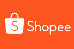 Cara Mudah Belanja Dengan Aplikasi Shopee