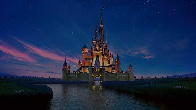 Disney+ confirmado em Portugal
