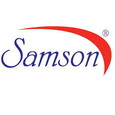 ITI Job Vacancy in Samson Scientifics & Surgicals,  Indore, Madhya Pradesh, Post Machine Operator.