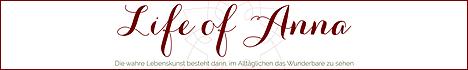 https://buecher-von-suhani.blogspot.de/2016/08/blog-nachbarn-1.html