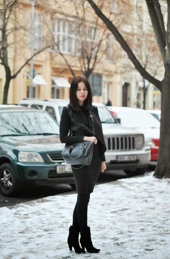 2c9ee643d Profil uživatele katie | fashionblogy.cz