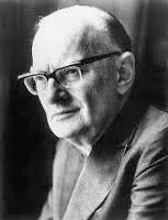 Clarke, Arthur C