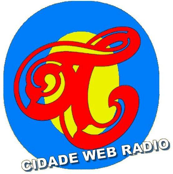 Ouvir radio bahia nordeste online dating 1