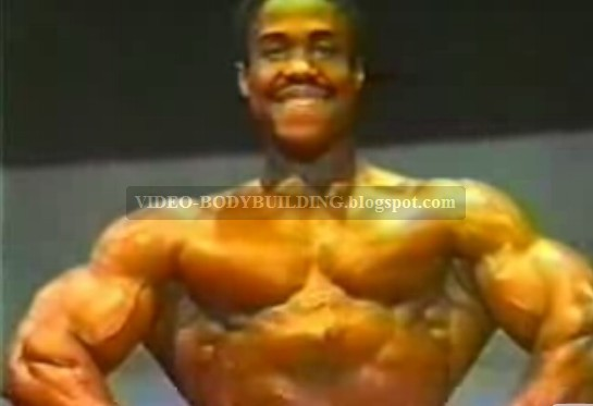 Mike or michael ashley may refer to: video bodybuilding: mike ashley Photo Gallery, Pics ...