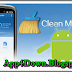 Download Clean Master Cleaner 5.6 For Android APK Latest Updated Version