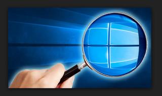 free disk space analyzer windows 10, 8, 7