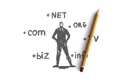 pentingnya-domain-hosting-bagi-digital-creator