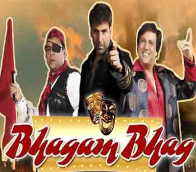 Akshay Kumar's Popular Films, which were remade from South Film Industry