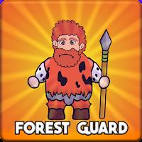 G2J Dark Forest Guard Escape