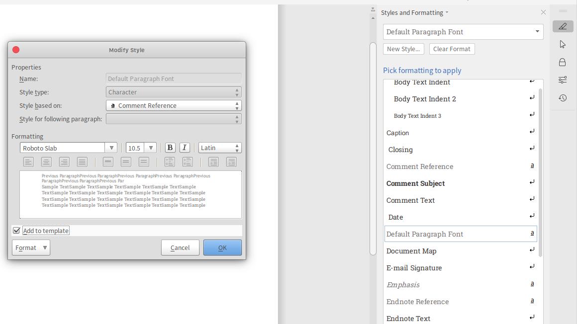 Download Tutorial WPS Office Linux agar Menulis Jadi Lebih Nyaman