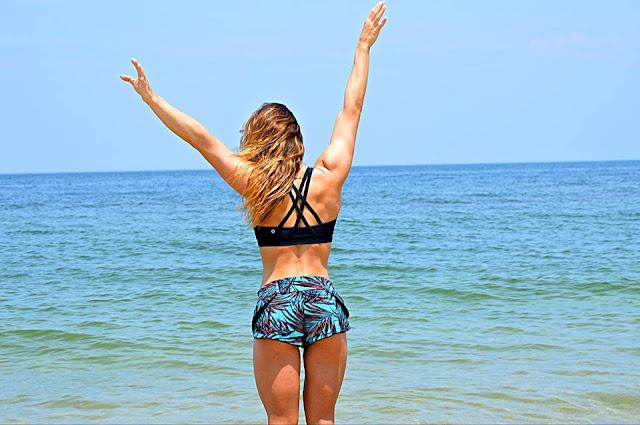 lululemon h20-energy-bra surf-short