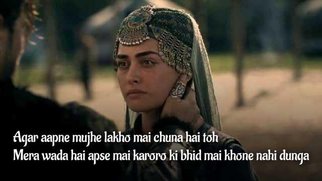 Love Shayari in Hindi   Best Love Shayari  