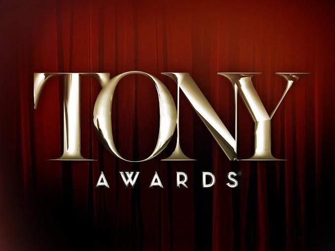 5 najlepszych openingów Tony Awards (bo w tym roku nie ma żadnego)