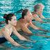 Manfaat Berenang untuk Tulang dan Kesehatan Jantung
