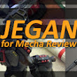 DestructoBlog: The making of MECHA REVIEW: Deep Space Jegan