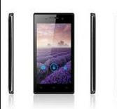Q mobile A500 MT6572 frimware 100%Tasted flash file Free