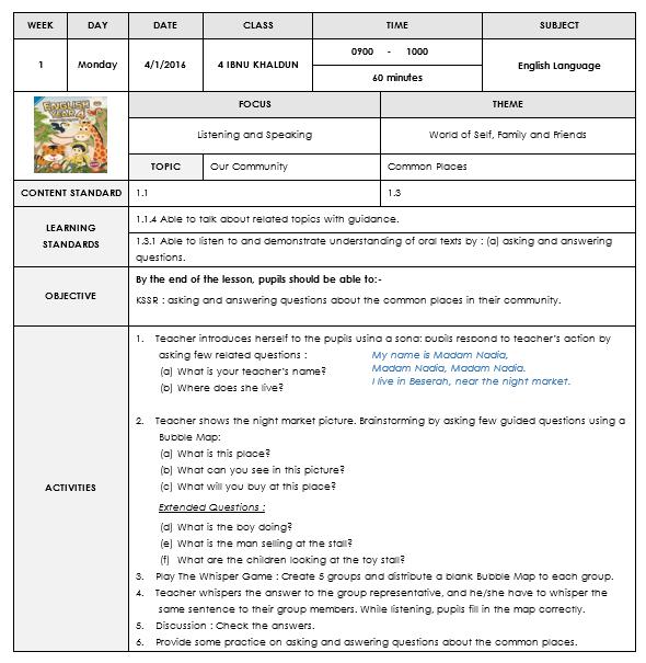 Template Rph Terbaru Mudah Senang Free Download Mykssr Com