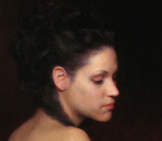 Adrian Gottlieb   Tutt Art