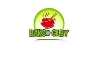Lowongan Bakso Gilby Pekanbaru September 2019