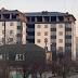 В Солом'янському районі знесуть новий багатоквартирний будинок