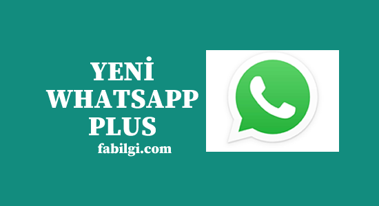 SB Whatsapp Plus v10 Uygulaması İndir Süper Özellikler 2021
