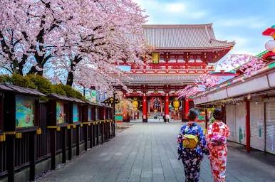 10 Situs Belajar Bahasa Jepang Gratis Terbaik 2020