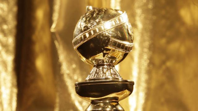 los-lunes-seriefilos-globos-de-oro-2020