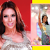Miss World PH 2012 runner-up April Love Jordan dies at 31