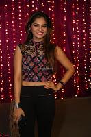 Aswini in Crop Top and Black Denim Jeans at at Zee Telugu Apsara Awards 2017 26.JPG