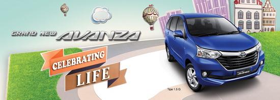 Rekomendasi Sales Toyota Rejeg Tangerang