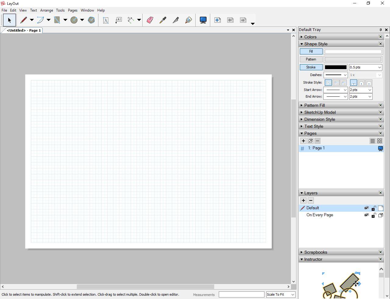 Google.sketchup.pro.v8.0.3117.incl.keygen-mesmerize