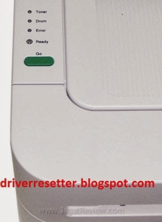 Download Brother HL-2130 Driver Printer