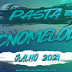 Pasta De TecnoMelody 2 ( Julho 2021 ) #MelodyBrazil
