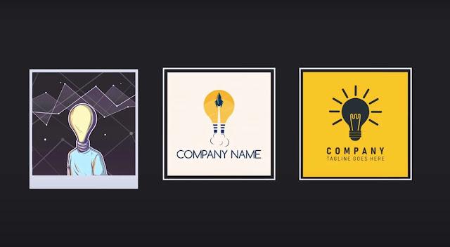 logo-design-lightbulb