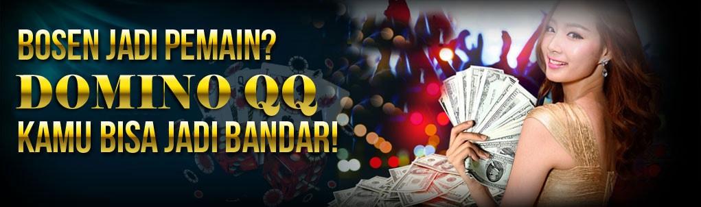 Situs Judi Kartu Dominoqq Dan Poker Online Uang Asli Paling Top Terpercaya Di Indonesia