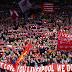 Breaking News: Liverpool Prepare €17m Bid for Stade Rennais Captain Benjamin Andre