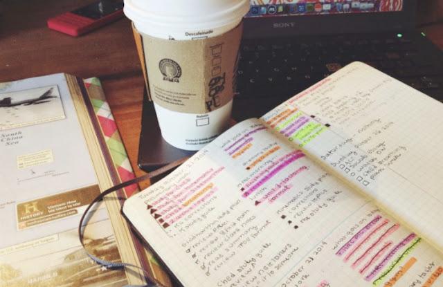 Bütünleme Sınavı BÜT nedir?