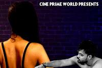 18+ Exposed MMS (2019) CinemaDosti Originals Hindi Short Film 720p HDRip 250MB Download