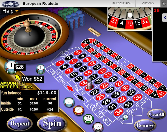 Cool Cat Roulette bonus | Nabble Casino Bingo