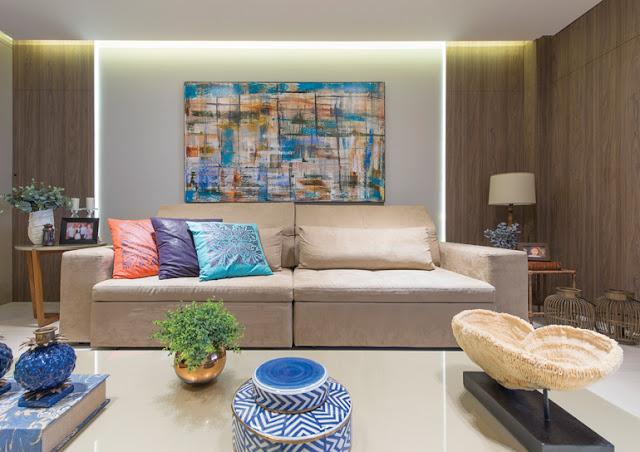 apartamento-decorado-azul-da-cor-do-mar-blog-achados-de-decoracao
