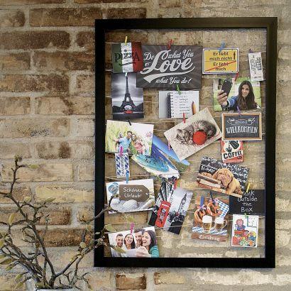 panneau d affichage fantaisie aldi avis sur les produits. Black Bedroom Furniture Sets. Home Design Ideas