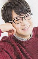Ishikawa Kaito