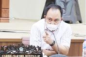 CNR Pastikan Panggil Manajemen RSUP Kandou