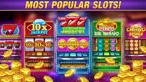 Cara Bermain Permainan Judi Casino Slot Online Dan Teknik Yang Bisa Menguntungkan
