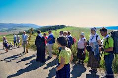 Góra Jawor