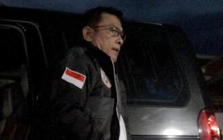 Ada Kelompok Lain yang Main Ingin Indonesia Rusuh