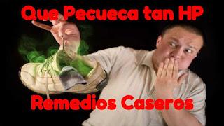 Fáciles y Caseros